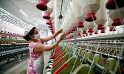 Triển vọng u ám của ngành sợi polyester châu Á