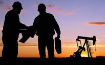Bất ổn lên cao, giá dầu biến động mạnh
